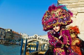 carnival-venice-sm