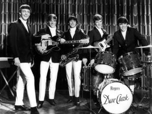Dave_Clark_Five_1964