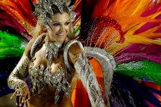 food-Fotolia_rio-carnival