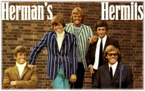 hermans hermitsfoto