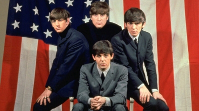tdy_beatles_140127