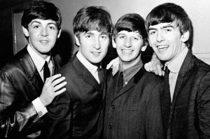 the-beatles-pic-pa-703378395