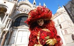 Venezia_Maschera_San_Marco