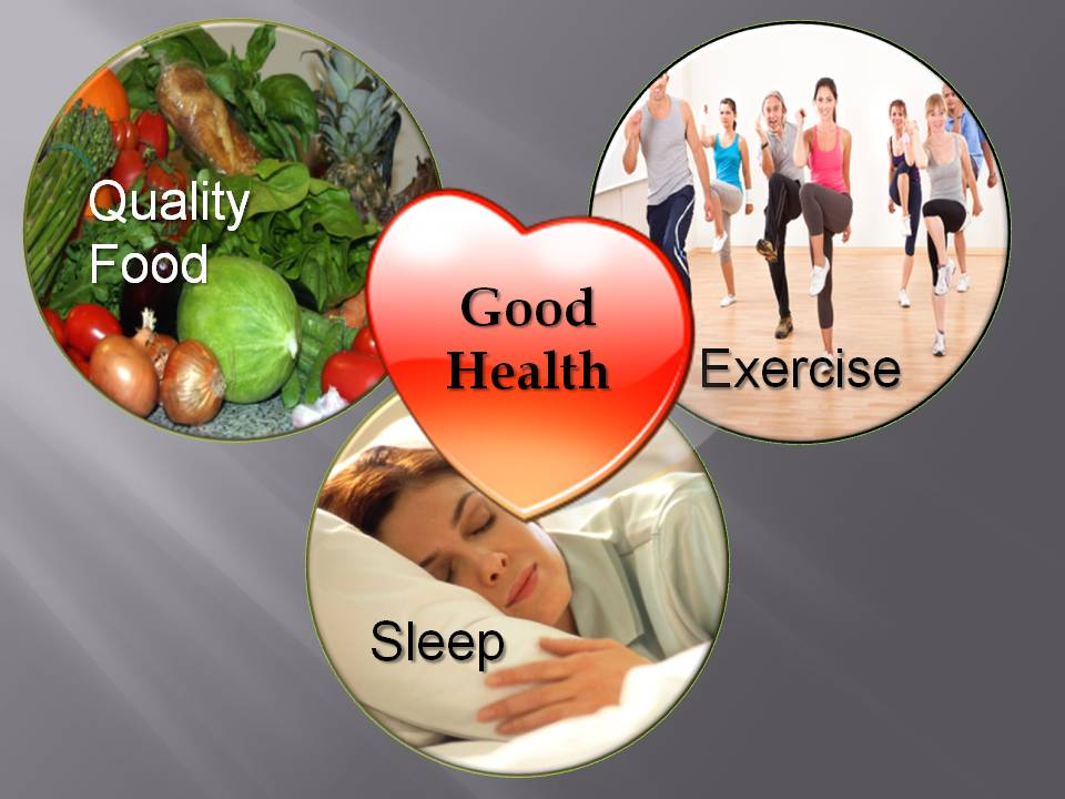 Image result for good health