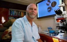 Craig_Venter_invecchiamento_genoma_DNA_salute_Human_Longevity-800x500_c