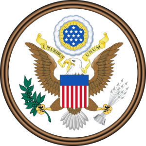 Great_Seal_of_the_United_States_(obverse).svg