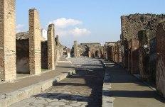 253_Gli_Scavi_di_Pompei_7