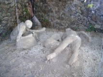 58269_pompei_pompei
