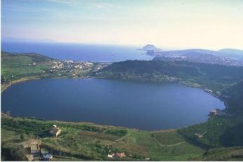 lago-d-averno-1