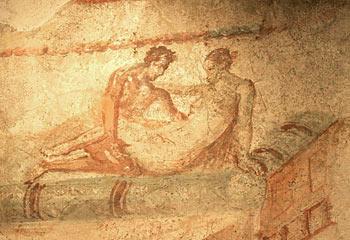 pompei-italya-taş-insanlar-10