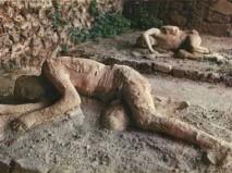scavi-di-pompei-il-super-manager-non-basta-servono-i-soldi-dei-privati-640x480
