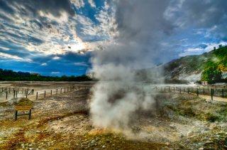 vulcano-solfatara-pozzuoli