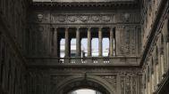 506726106-galleria-umberto-i -ornament-vault-architecture-gallery-art