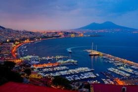 I-10-mercatini-più-famosi-di-Napoli-tra-vintage-affari-ed-antiquariato
