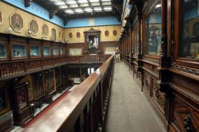 Interno-del-Museo_Filangieri
