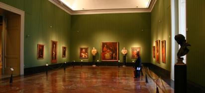 museo-di-capodimonte