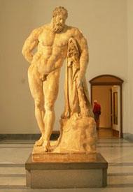 naples-museum-hercules-and-carlos