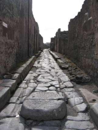 pompeii-naples-small
