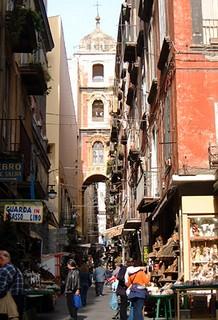 RTEmagicC_San_Gregorio_Armeno_Napoli_01.jpg