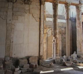 tempio-augusto-pozzuoli_1_original-2