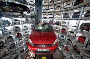 volkswagen-autostadt-fabbrica-262121_tn
