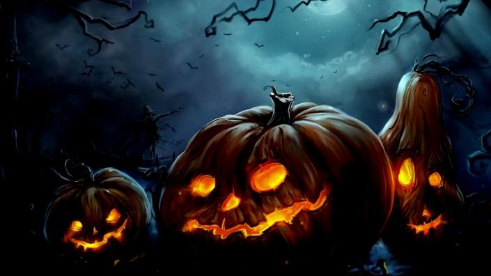 36096_halloween
