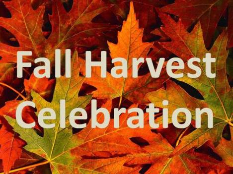 fall-harvest-celebration
