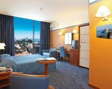 hotel-gli-dei-pozzuoli-22961