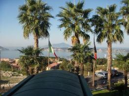 vista-dall-hotel