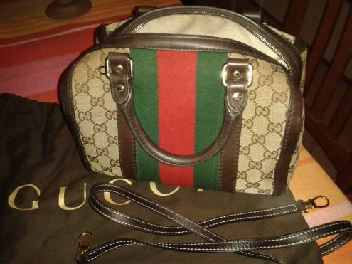 0_uplfrm_gucci_H103203_XL