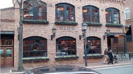 12.21.12news-flickr-union-street-edit