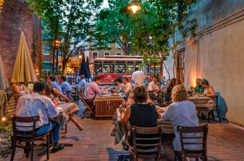 alexandria-va-new-restaurants-hunting-creek-old-town