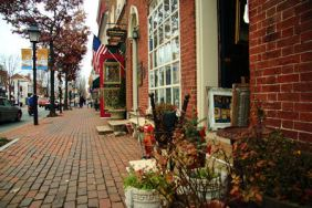 Alexandria-Virginia-Health-Quotes
