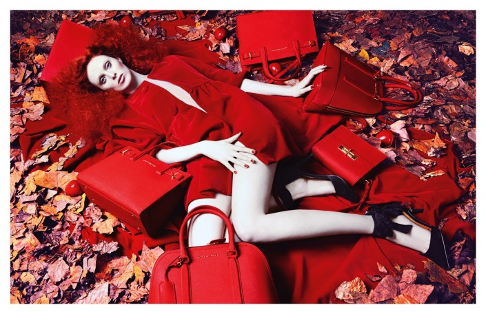 AW14_Campaign