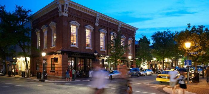Community-News-Alexandria-Best-Downtown