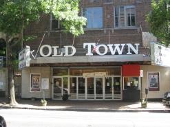 old-town-alexandria