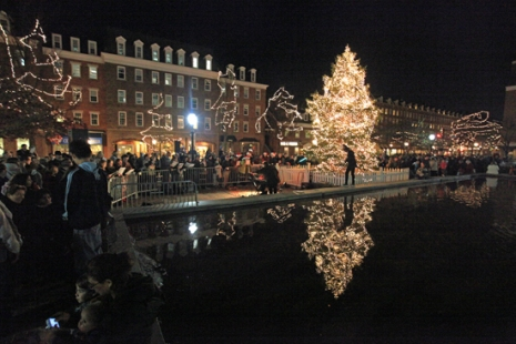 old-town-christmas-tree