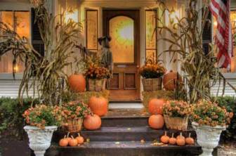 Outdoor-Halloween-Decorations-4