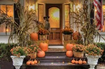 Outdoor-Halloween-Decorations-4