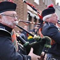 scottish-christmas-parade-bagpipes-225