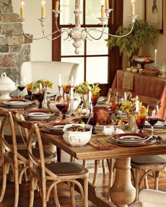 thanksgiving-day-entertaining-table-settings-table-hgtv-design-happens