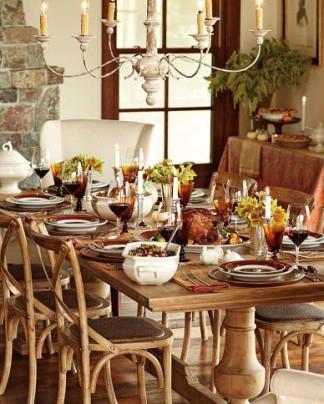 thanksgiving-day-entertaining-table-settings-table-hgtv-design-happens