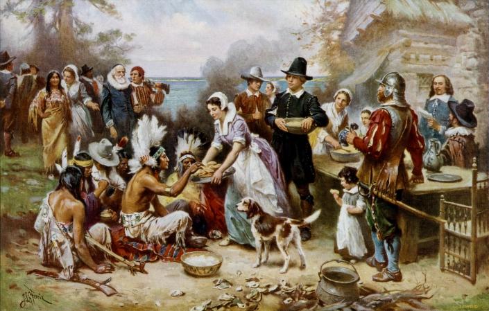 The_First_Thanksgiving_cph.3g049612