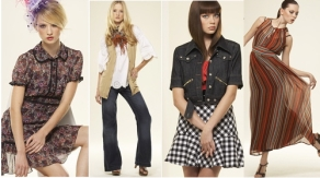 Vintage-Retro-Fashion-4