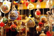 christmas-torino-b