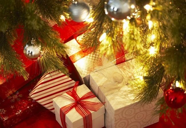 pacchetti-Natale
