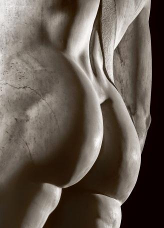 Michelangelo+Buonarroti+-++(2)