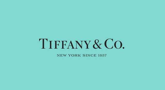 Tiffany-Co